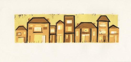 Yellow Street